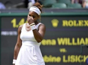 serena_ousted