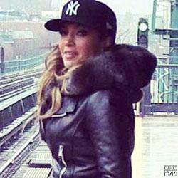 Same Girl J.Lo