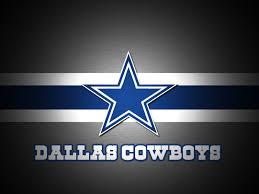Cowboys.jpe