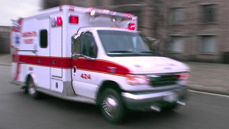 chi-generic-images-ambulance.jpg