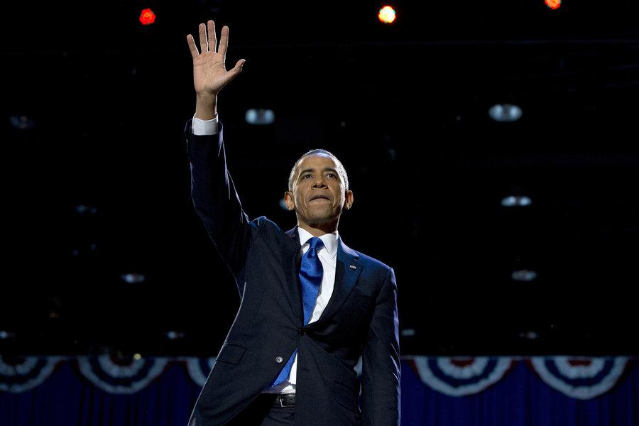 pres-obamas-farewell-speech